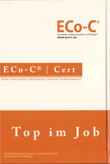 tl_files/images/eco-c-sb-top-im-job.jpg